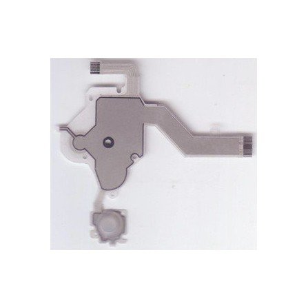 Cable Flex PSP 2000 botones derecha ORIGINAL