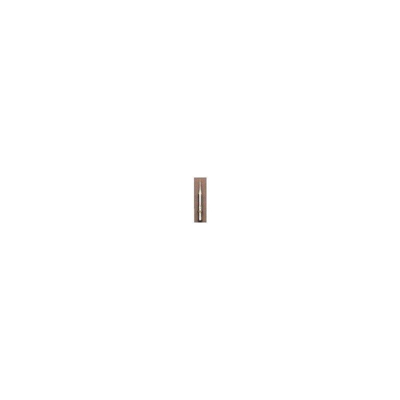 Punta soldador JBC 0,5mm