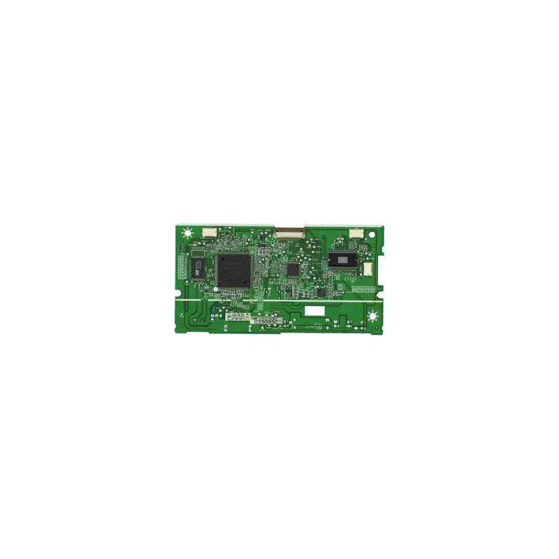 Placa Base Lector Hitachi GDR-3120L XBOX360 FATPlaca Base Lector Hitachi GDR-3120L XBOX360 FAT