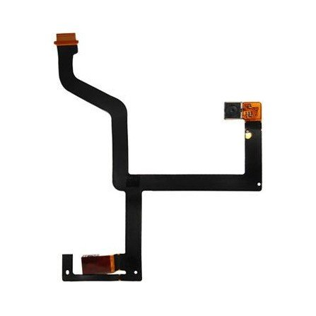 Cable Flex + camaras DSi