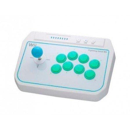 Joystick ARCADE HORI Wii