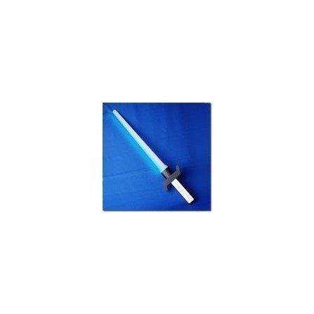 Espada Laser Wii