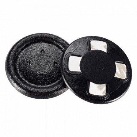 Kit D-Pad mando DualShock 4 (2 Und.)