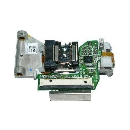 Lente TDO811 Nueva XBOX360
