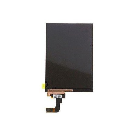 Pantalla LCD iPhone 3G ( Original Apple )
