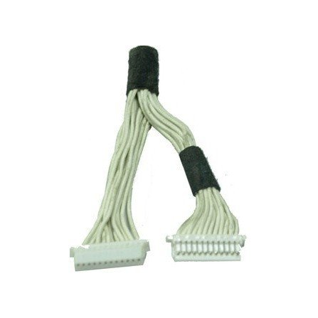 Cable alimentacion Lector Wii