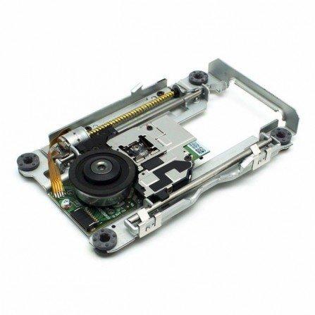 Lente completa con carro PS4 KES-860 AAA (Nueva)