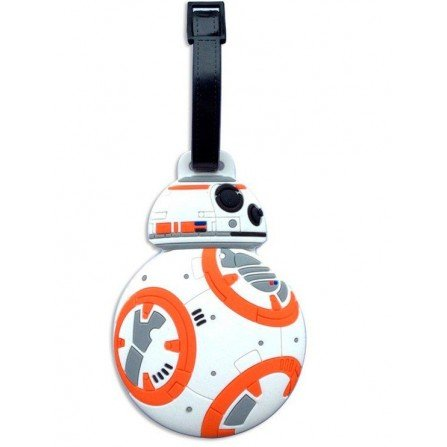 TAG Star Wars - BB-8