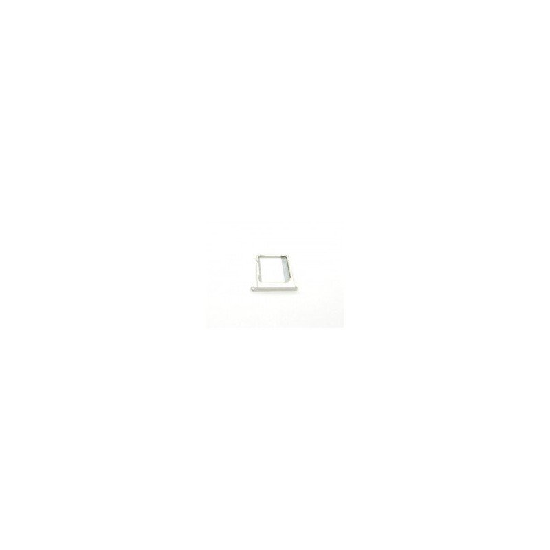Soporte bandeja SIM iPhone 4G / 4S