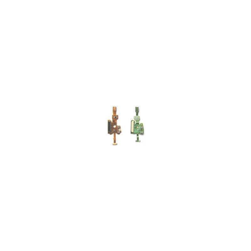 PCB  Lente KHS 400B