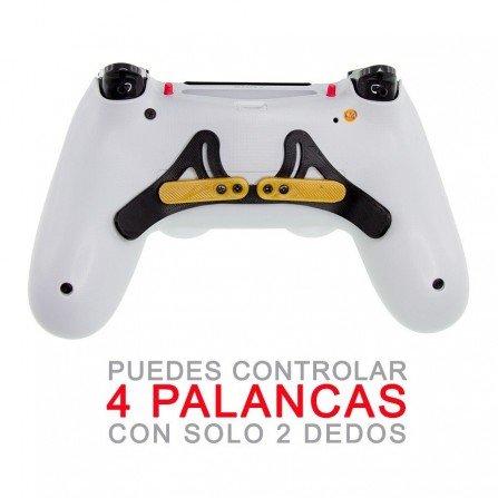 Mando PS4 Competitivo DESTRUCTOR