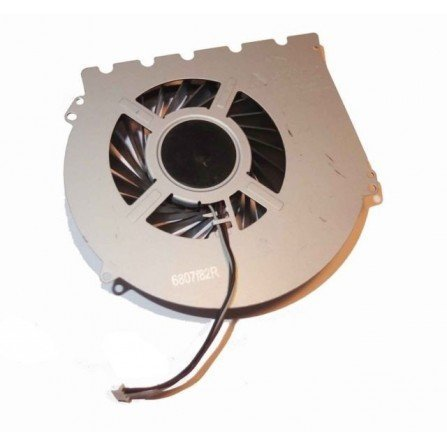 Ventilador interno Original PlayStation 4 SLIM