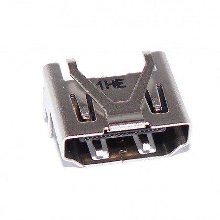 Conector HDMI PlayStation 4 Slim/PRO - ORIGINAL