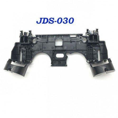 Soporte interno mando DualShock 4 PS4 - V3