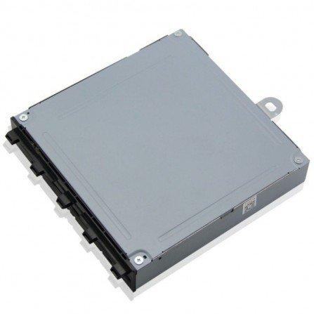 Bloque lector completo DG-6M2S XBOX ONE
