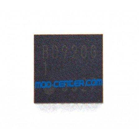 Chip controlador de carga mandos PS4 - BD92001