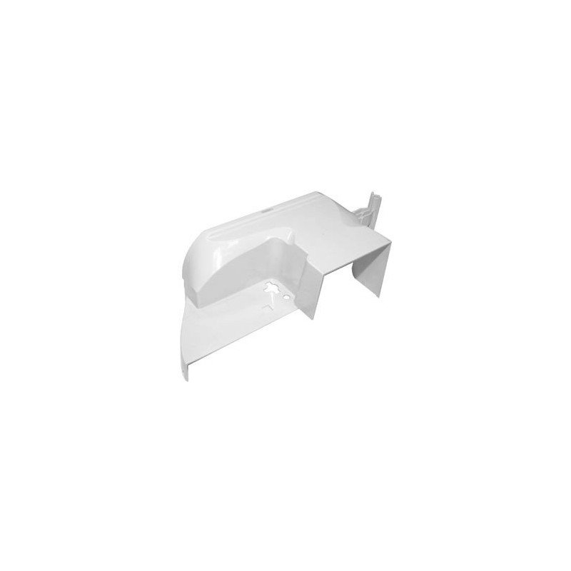 Tunel de viento *ORIGINAL* XBOX360