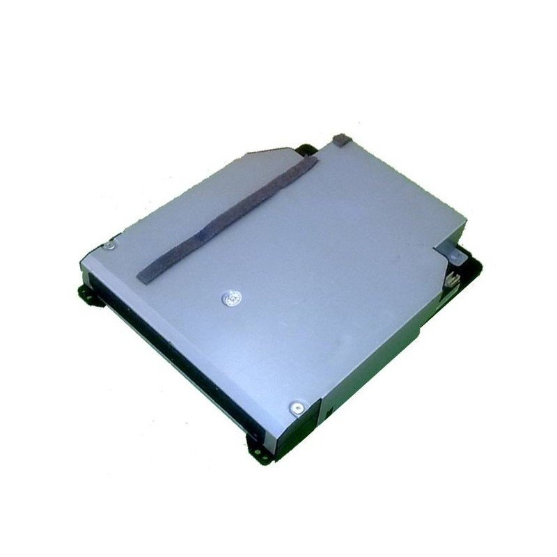 Bloque lector completo PS3 Slim 450AAA