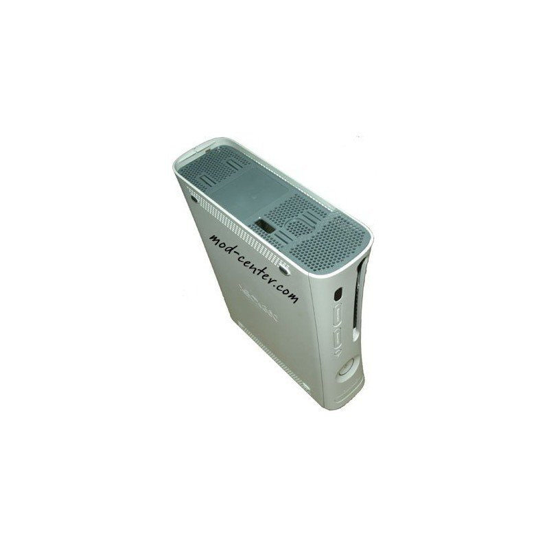 Carcasa Original Seminueva XBOX360 ( Con HDMI )