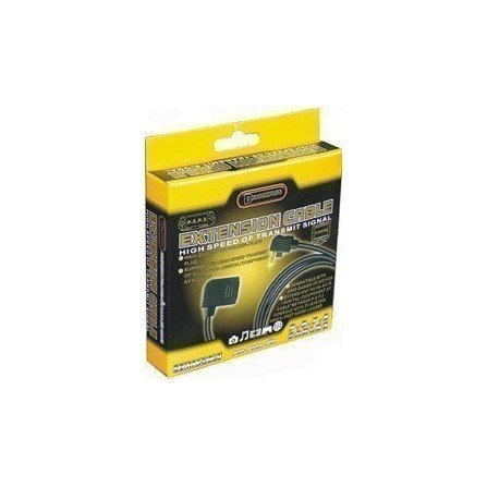 Cable Extension para TV PSP 2000/3000