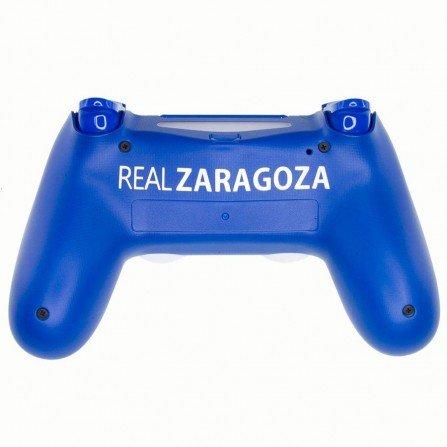 Mando PS4 Real ZARAGOZA