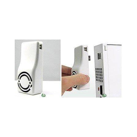 Ventilador EXTRA Wii