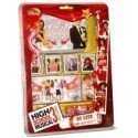 Pack NDS Lite High School Musical 3 (16 en 1 )