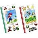 Estuche PUZZLE Case ( Mario )