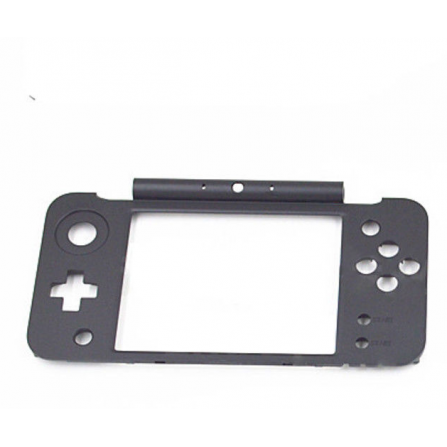 Carcasa NEW 2DS XL (INTERMEDIA)