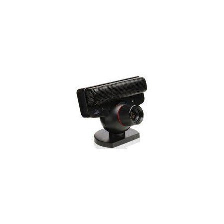 Camara PlayStation EYE PlayStation 3