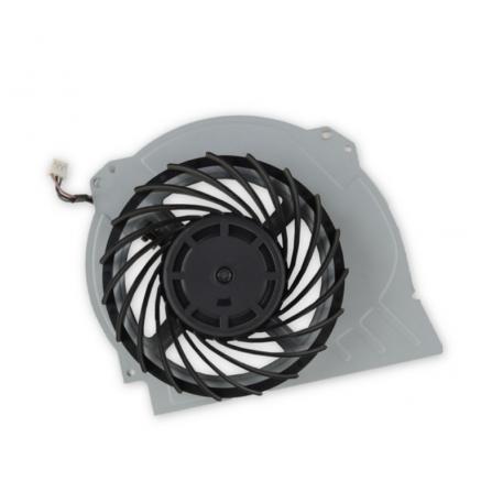 Ventilador interno Original PlayStation 4 PRO