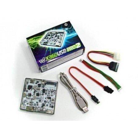 X360 USB PRO V.2