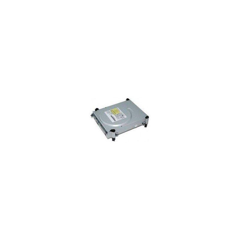 Lector completo BENQ VAD 6038 XBOX360 FAT