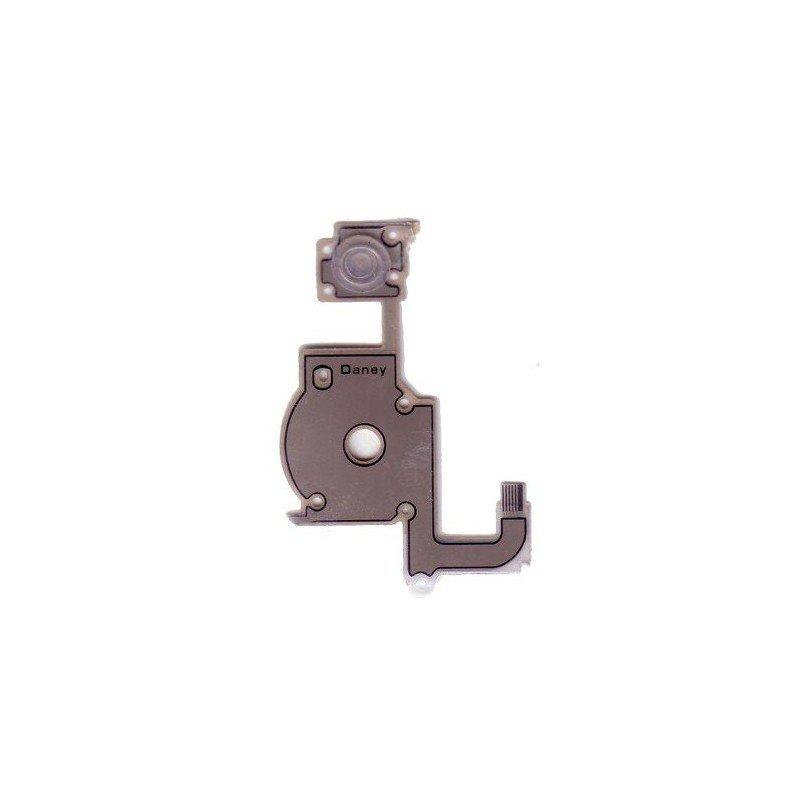 Cable Flex PSP 3000 botones izquierda