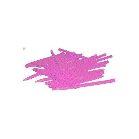 Lapicero DSi / DSi XL OEM ( Rosa )