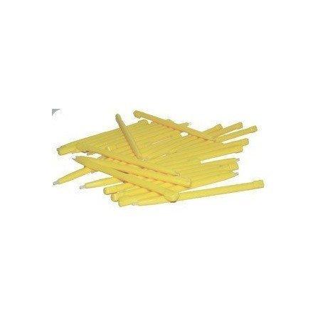 Lapicero DSi / DSi XL OEM ( Amarillo )