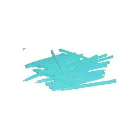 Lapiz DSi / DSi XL / 3DS XL / 2DS ( Azul Cielo )