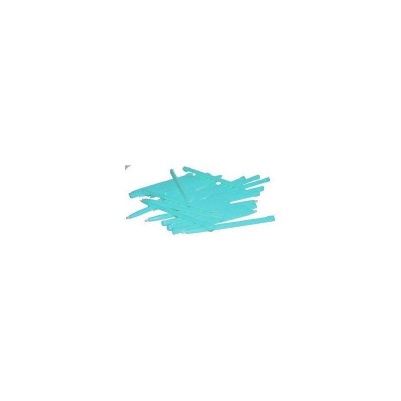 Lapicero DSi / DSi XL OEM ( Azul Cielo )