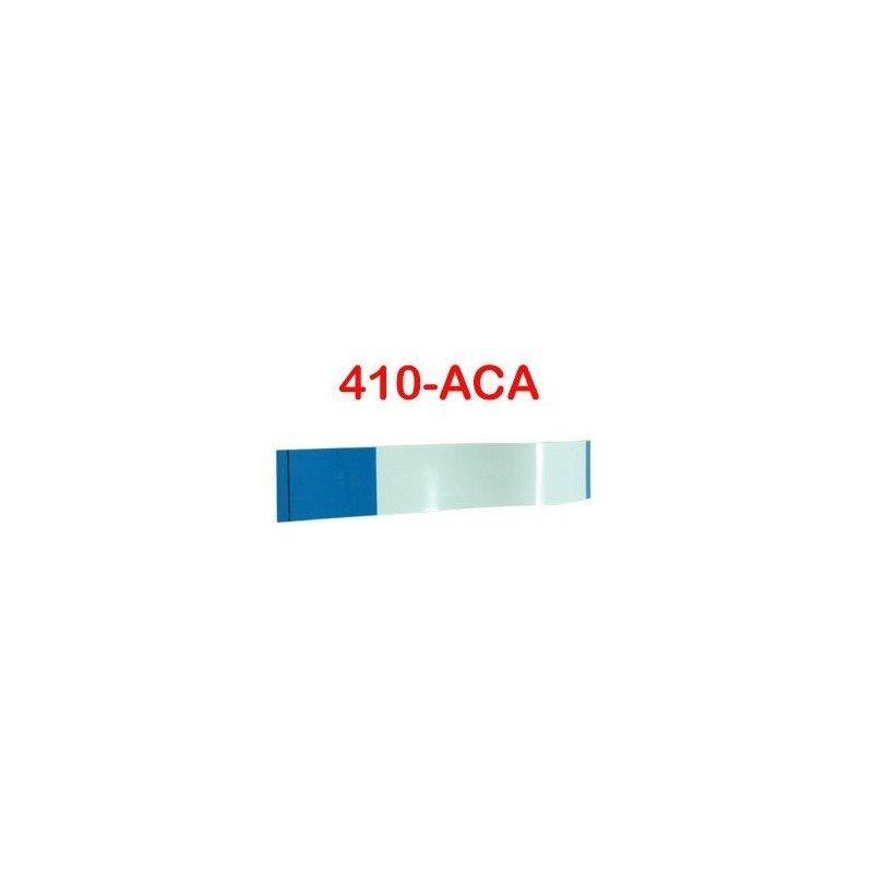Cable flex lente 410ACA PS3