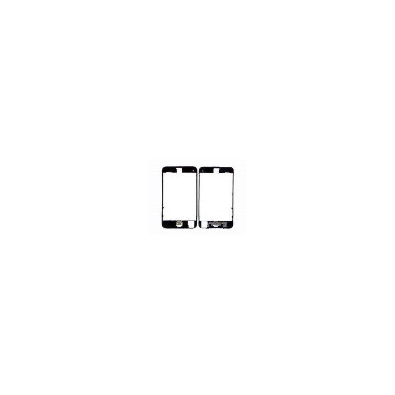 Soporte de pantalla + Flex Home iPod Touch 3