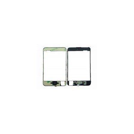 Soporte de pantalla + Flex Home iPod Touch 2