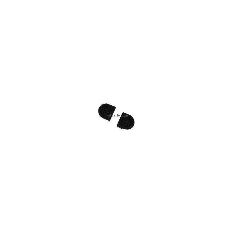 Altavoces nuevos PSP 2000/3000