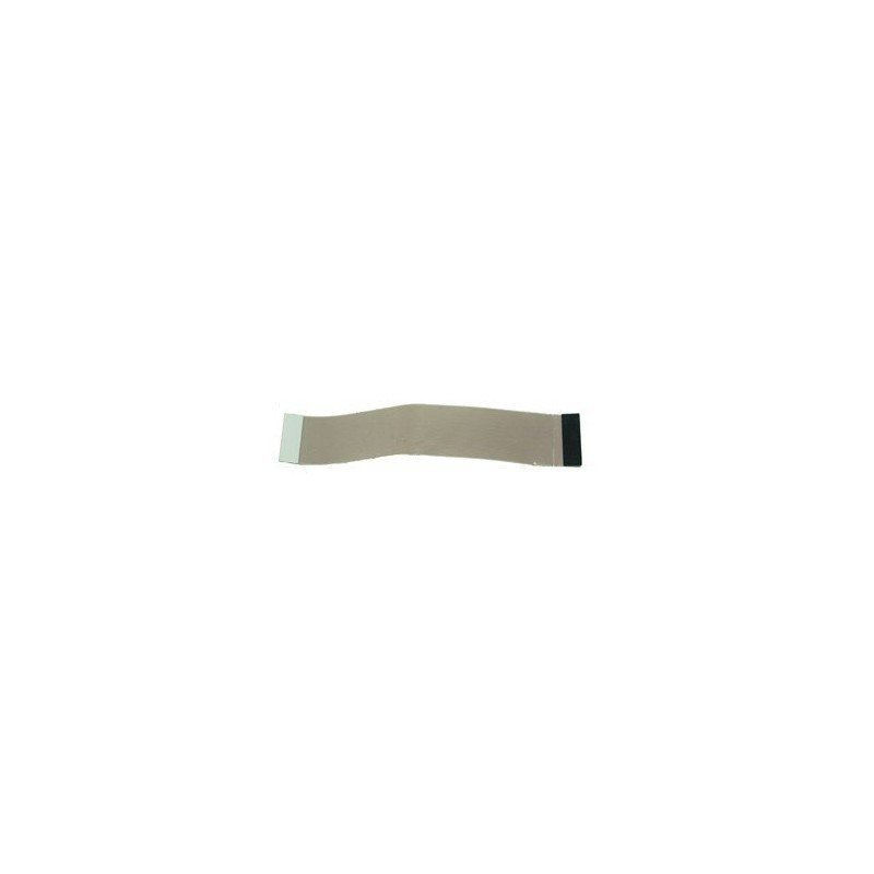 Cable flex Lector  Placa Base Wii