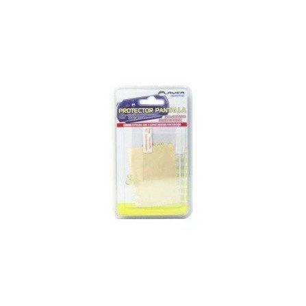 Protector pantalla PSP PlayerGame -ALTA CALIDAD-