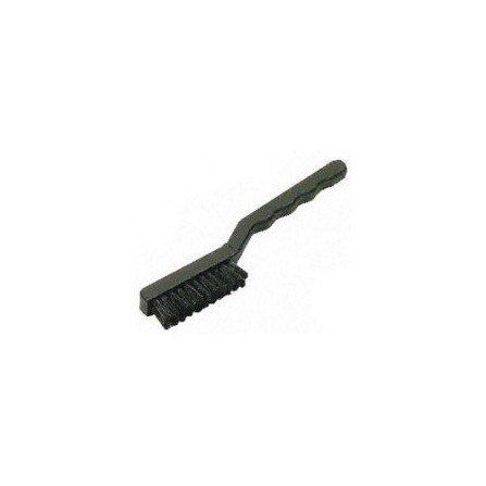 Cepillo de limpieza Antiestático JD-2