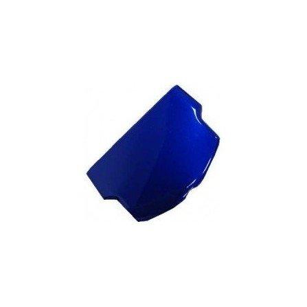 Tapa bateria PSP 2000/3000 ( Azul electrico )