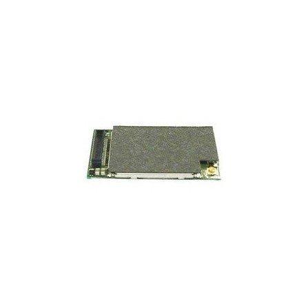 Modulo Wifi + Memory DSi