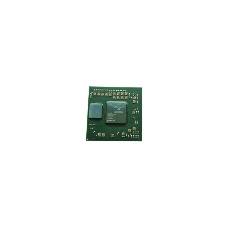 GPU X02056-011 XBOX360 ( Reboleada )