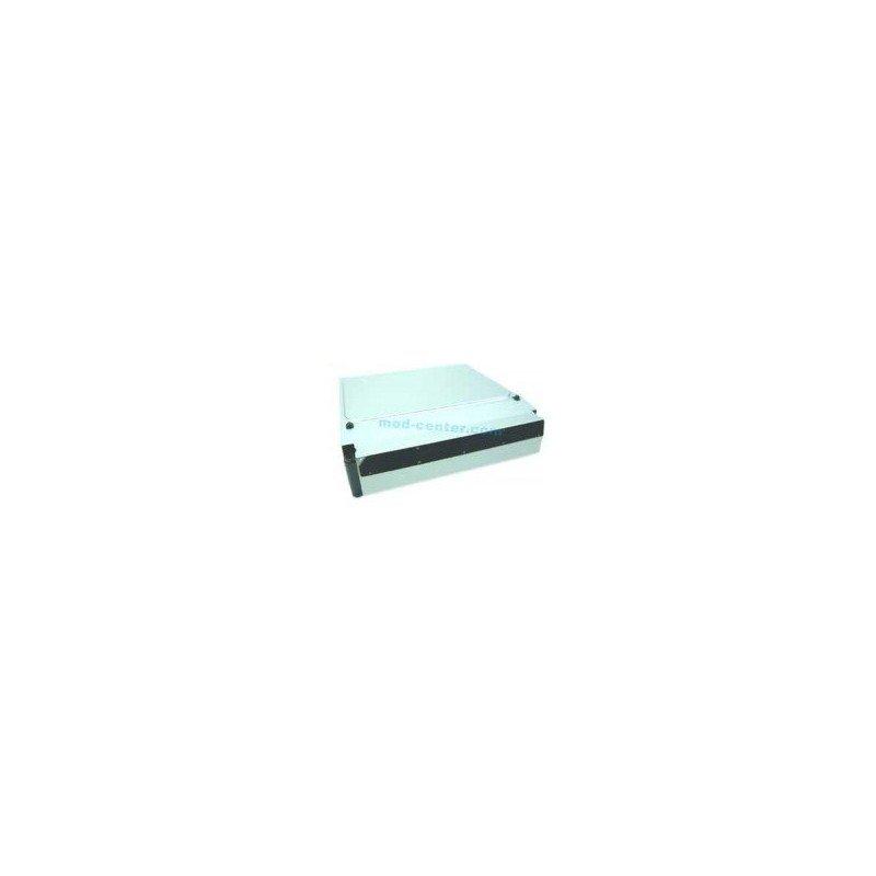 Bloque lector completo PS3 FAT 400AAA ( No incluye lente )