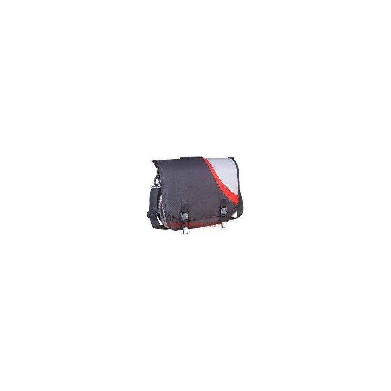 Mochila de transporte PS3 / PS4